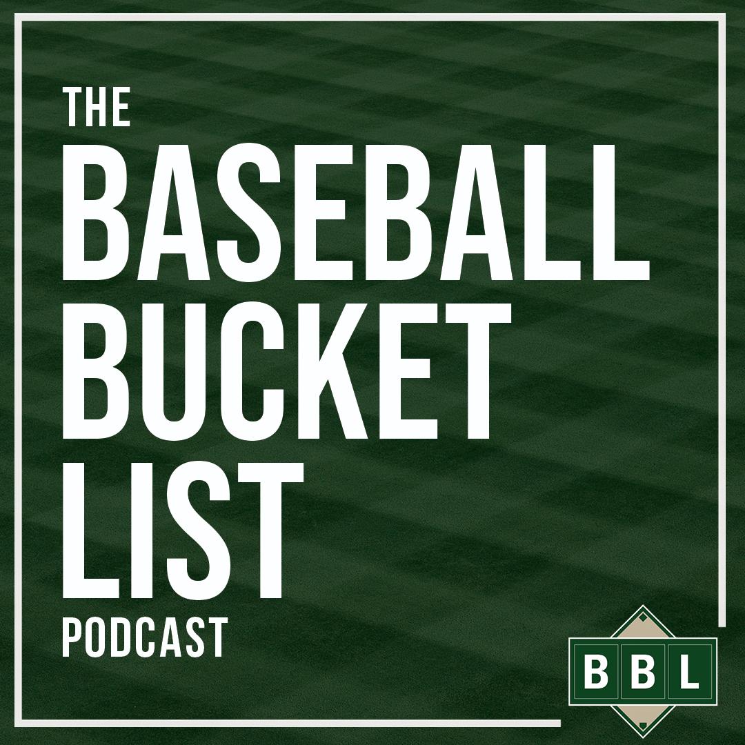MLB Community