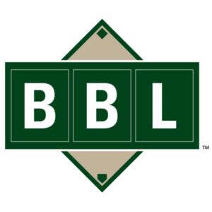 Profile photo of Baseball Bucket List