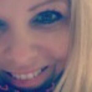 Profile photo of Stacey Petti