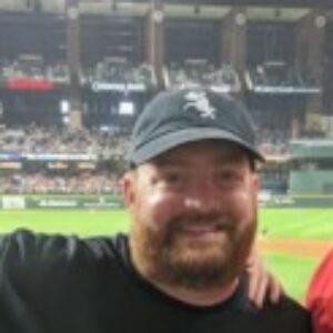 Profile photo of Charles Dennis