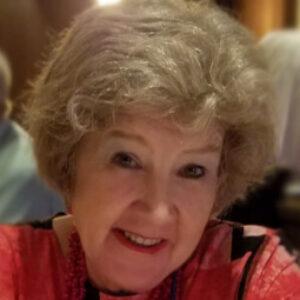 Profile photo of Beth DiTommaso